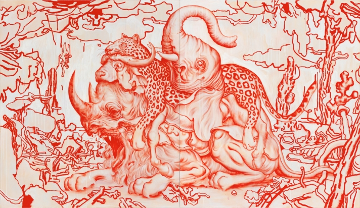 Escape with James Jean: james_jean_9_20110828_1315369935.jpg