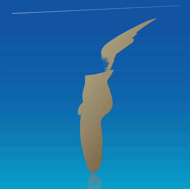 Larry Burns Modernism: larry_burns_12_20110829_1738534604.png