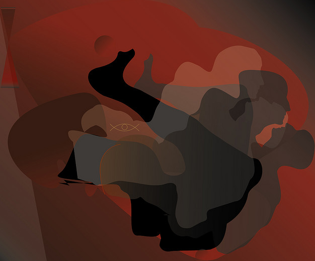 Larry Burns Modernism: larry_burns_14_20110829_1636123577.png