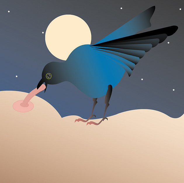 Larry Burns Modernism: larry_burns_1_20110829_2014176847.png
