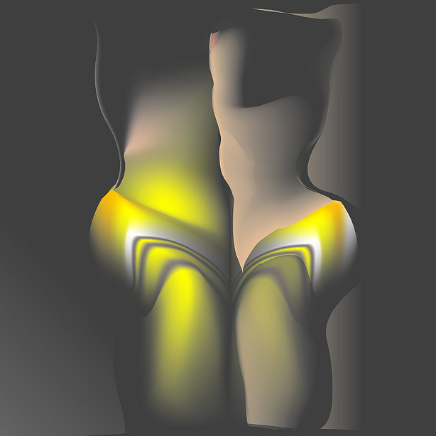 Larry Burns Modernism: larry_burns_7_20110829_1053291483.png