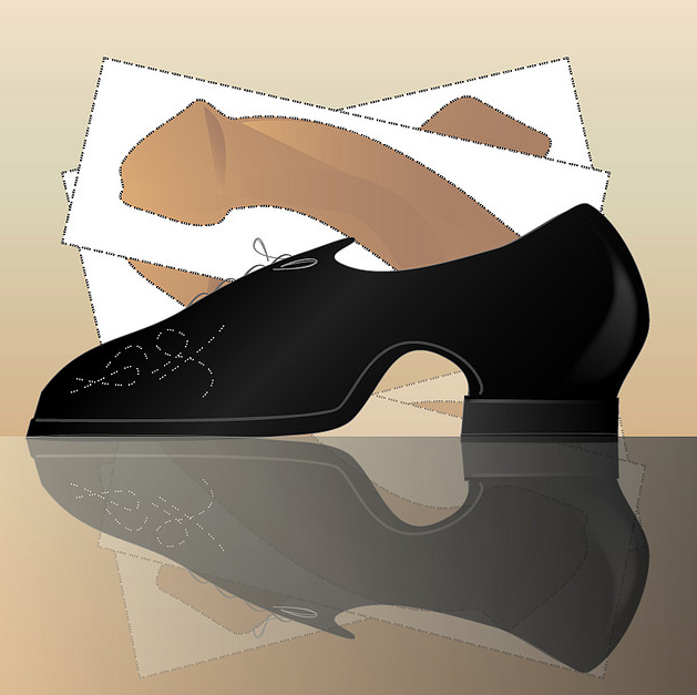 Larry Burns Modernism: larry_burns_9_20110829_2048473684.png