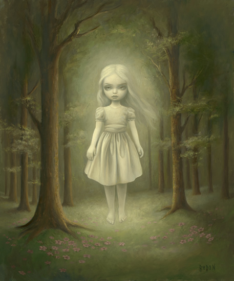 Mark Ryden's Pop Surrealism: mark_ryden_12_20110830_1421009453.jpg