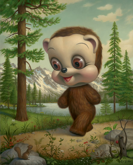 Mark Ryden's Pop Surrealism: mark_ryden_9_20110830_2076139893.jpg