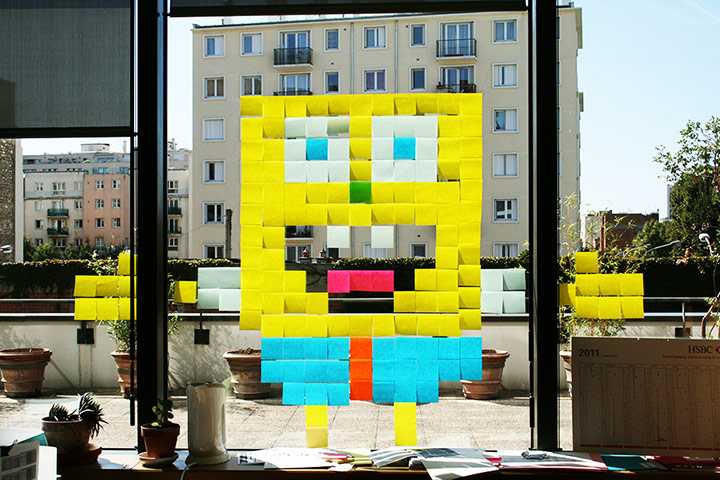 Post-It Wars Continue in France: post_it_wars_part_ii_10_20110831_1545654402.jpg