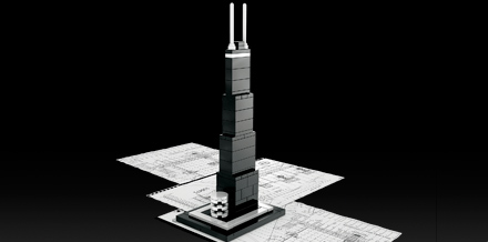 LEGO Continues Architecture Series: lego_architecture_10_20110901_1209229972.jpg