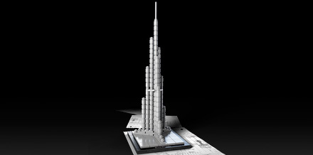 LEGO Continues Architecture Series: lego_architecture_14_20110901_1083235925.jpg