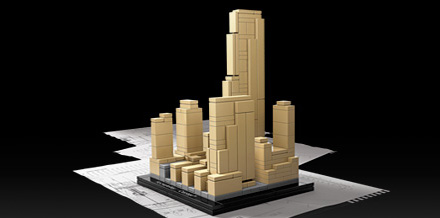 LEGO Continues Architecture Series: lego_architecture_16_20110901_2085074929.jpg