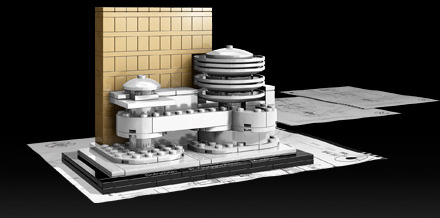 LEGO Continues Architecture Series: lego_architecture_18_20110901_2050966439.jpg