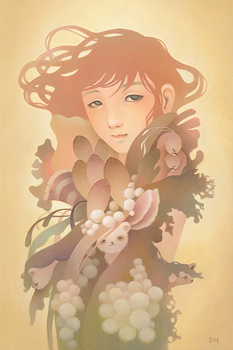 The Art of Amy Sol: amy_sol_10_20110902_1916860971.png