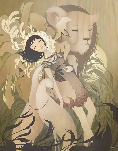 The Art of Amy Sol: amy_sol_16_20110902_1331312905.png