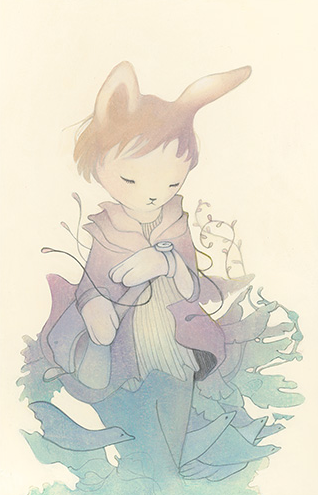 The Art of Amy Sol: amy_sol_17_20110902_1713550027.png