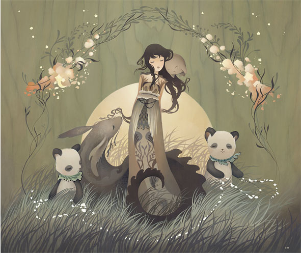 The Art of Amy Sol: amy_sol_1_20110902_1744714927.png