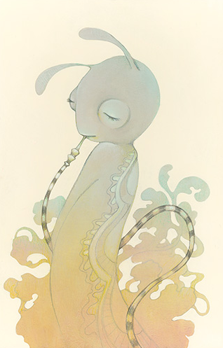 The Art of Amy Sol: amy_sol_20_20110902_1878865093.png
