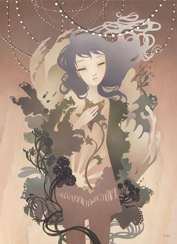 The Art of Amy Sol: amy_sol_4_20110902_1641298629.png