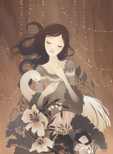 The Art of Amy Sol: amy_sol_5_20110902_1934698574.png