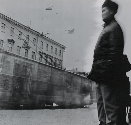 City of Shadows: Soviet Union Collapse Documented in 1991: city_of_shadows_19_20110905_1752299877.jpg
