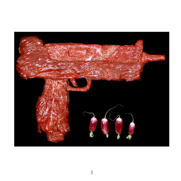 Meat Guns by Dimitri Tsykalov: meat_guns_12_20110907_1109795638.jpg