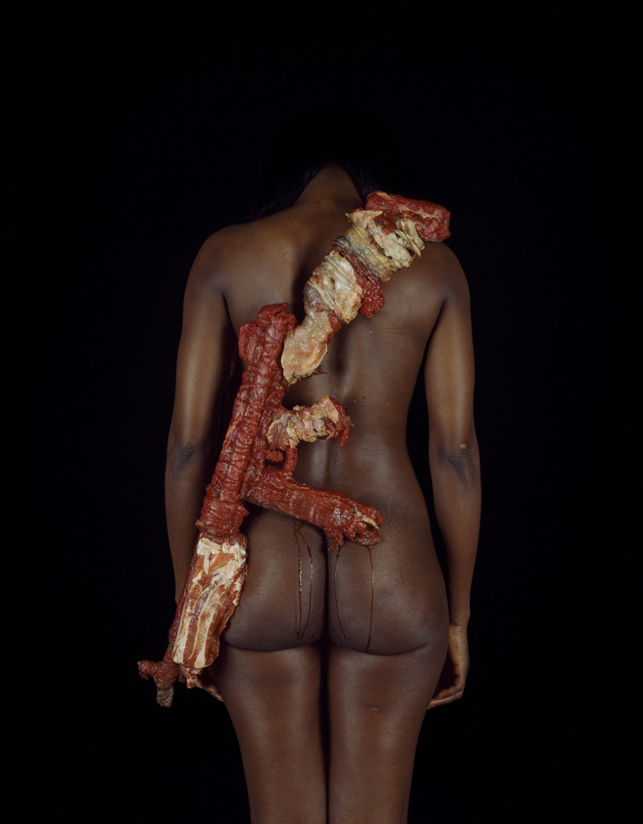 Meat Guns by Dimitri Tsykalov: meat_guns_1_20110907_2086751513.jpg