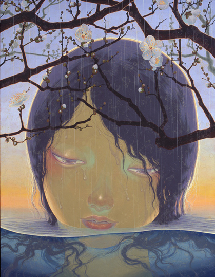 In Illustration: The Work of Fuco Ueda: fuco_ueda_1_20110907_1933752108.jpg