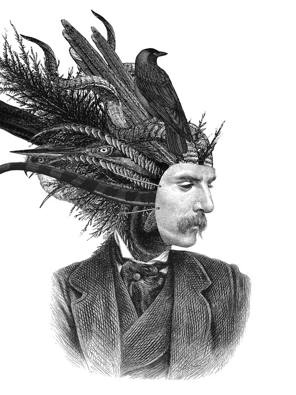 The Victorian Inspired Work of Dan Hillier: dan_hillier_13_20110907_1448323839.jpg