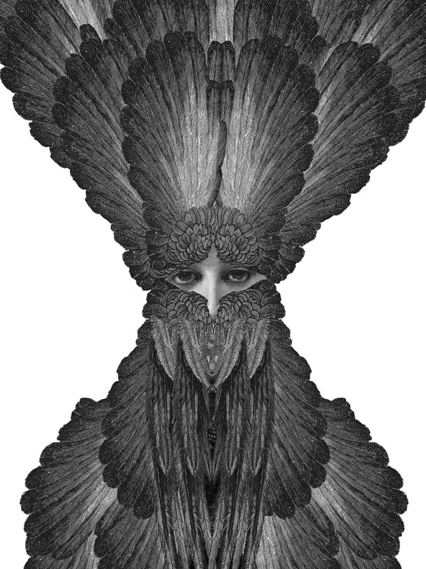 The Victorian Inspired Work of Dan Hillier: dan_hillier_15_20110907_1324075031.jpg