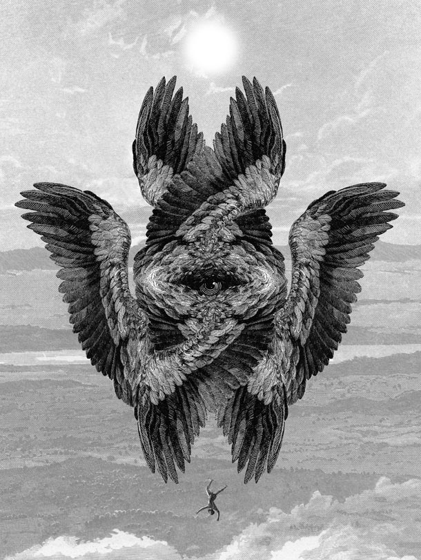 The Victorian Inspired Work of Dan Hillier: dan_hillier_18_20110907_1319222980.jpg