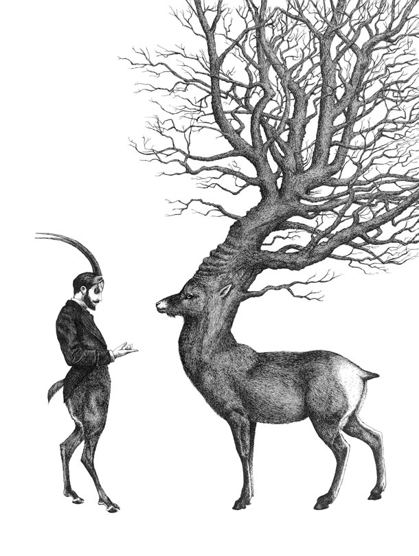 The Victorian Inspired Work of Dan Hillier: dan_hillier_1_20110907_1383729434.jpg
