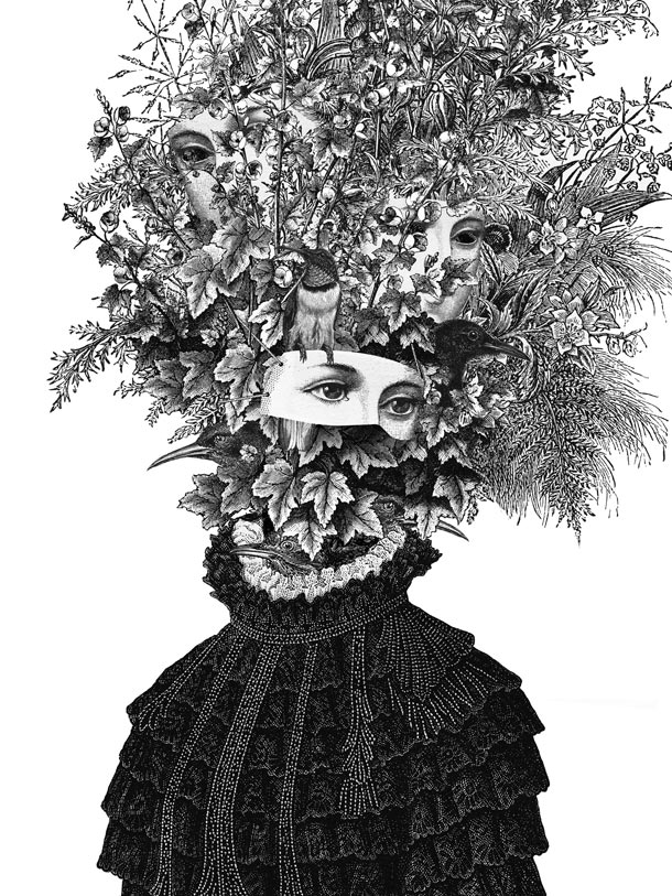 The Victorian Inspired Work of Dan Hillier: dan_hillier_2_20110907_1049431391.jpg