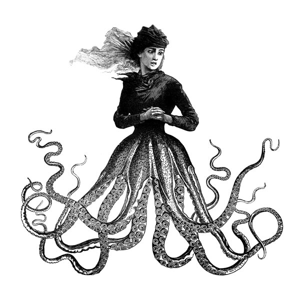 The Victorian Inspired Work of Dan Hillier: dan_hillier_4_20110907_1888443715.jpg