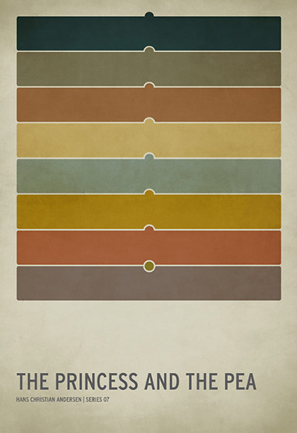 Minimalist Children's Story Posters by Christian Jackson: christian_jackson_9_20110908_1017142125.jpg