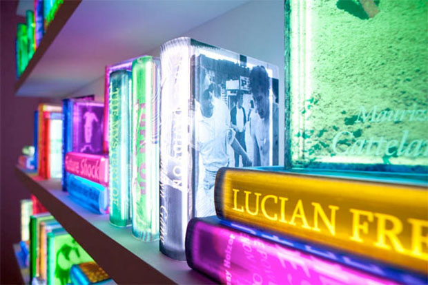 LED Books by Airan Kang: led_books_by_kang_4_20110908_1355234883.jpg