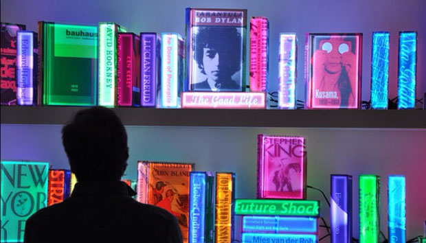 LED Books by Airan Kang: led_books_by_kang_6_20110908_1214497922.jpg