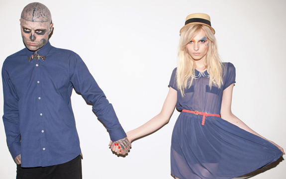 Click to enlarge image zombie_boy_and_andrej_pejic_4_20110909_1563544279.jpg