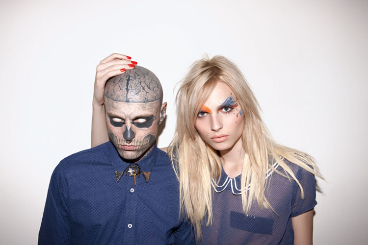 Click to enlarge image zombie_boy_and_andrej_pejic_7_20110909_1712482601.jpg