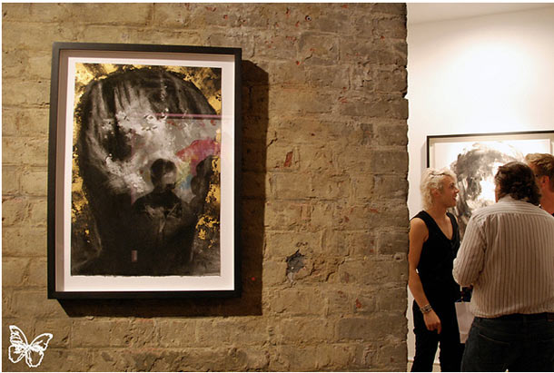 Opening Photos: Antony Micallef @ Lazarides Gallery London: antony_micallef_laz_14_20110909_1974335586.jpg