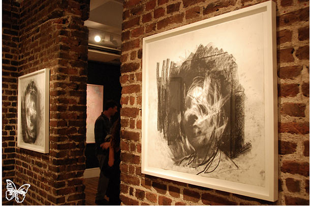 Opening Photos: Antony Micallef @ Lazarides Gallery London: antony_micallef_laz_15_20110909_1823711974.jpg