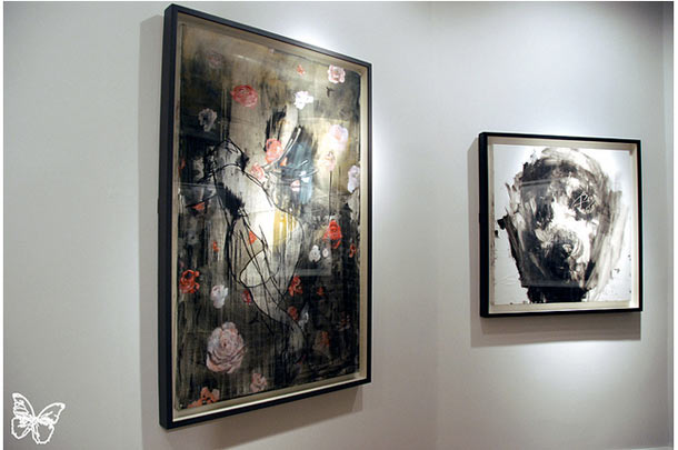 Opening Photos: Antony Micallef @ Lazarides Gallery London: antony_micallef_laz_17_20110909_2036152078.jpg