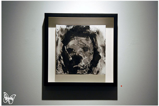 Opening Photos: Antony Micallef @ Lazarides Gallery London: antony_micallef_laz_19_20110909_1865761177.jpg
