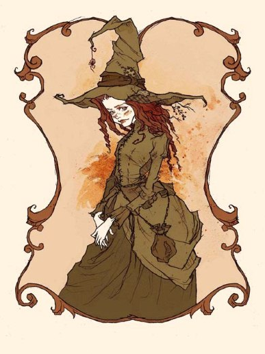 All Hallows' Eve with Abigail Larson: abigail_larson_10_20110909_1732215478.png