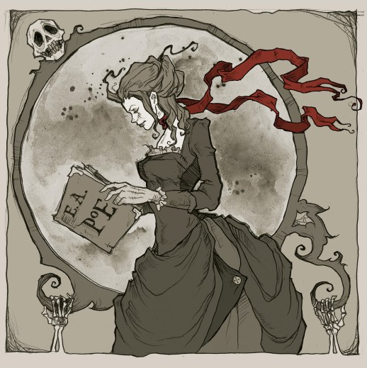 All Hallows' Eve with Abigail Larson: abigail_larson_11_20110909_1956045719.png