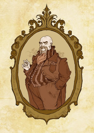 All Hallows' Eve with Abigail Larson: abigail_larson_13_20110909_1903145910.png