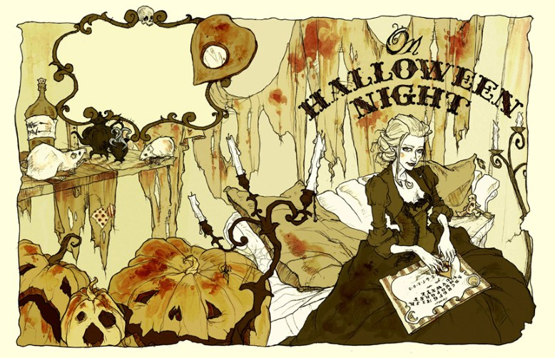 All Hallows' Eve with Abigail Larson: abigail_larson_1_20110909_1455705774.png