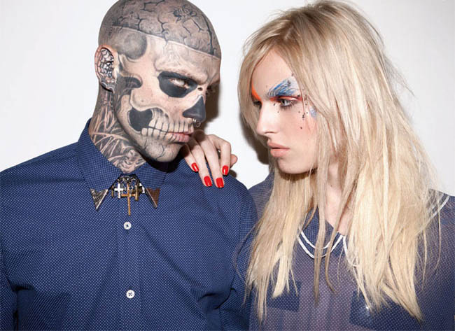 Click to enlarge image zombie_boy_and_andrej_pejic_5_20110909_1429584158.jpg