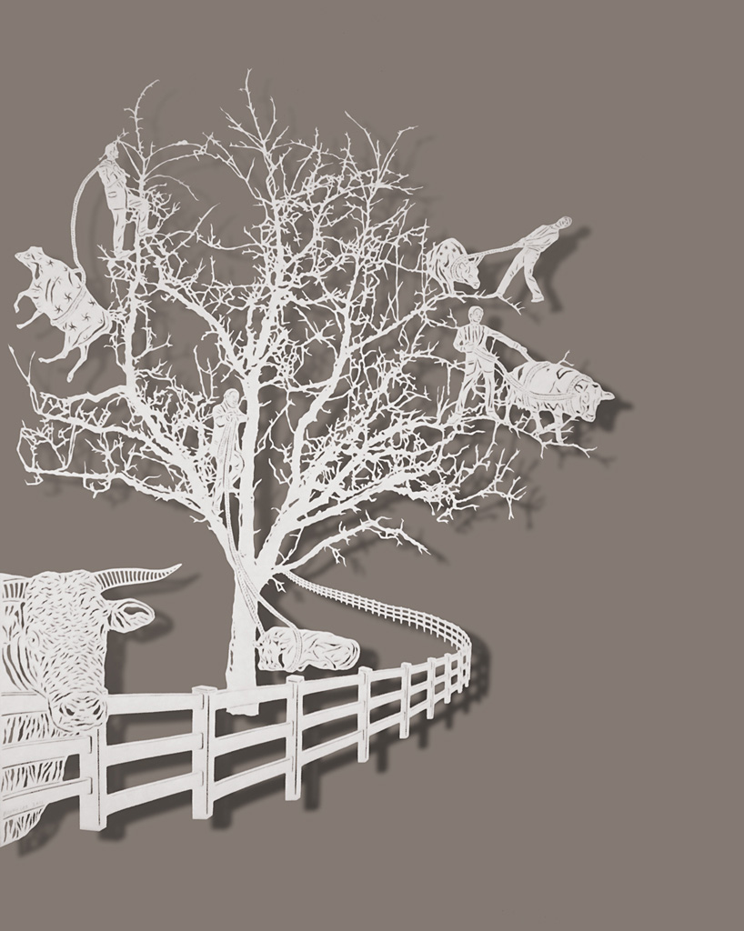 Paper Cuts by Bovey Lee: bovey_lee_18_20110910_1977742184.jpg