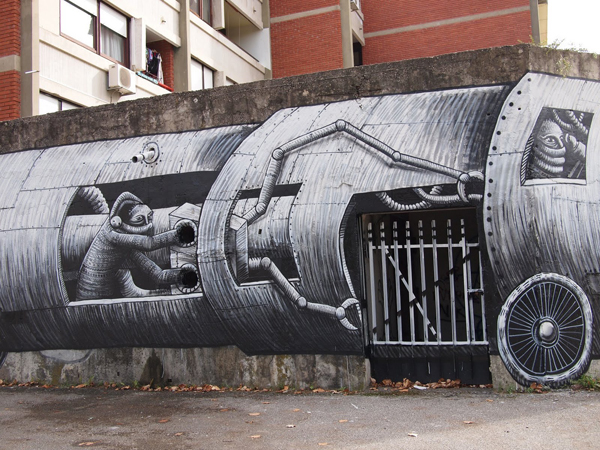 In Street Art: Phlegm in Croatia: phelgm_croatia_10_20110913_1049219389.jpg