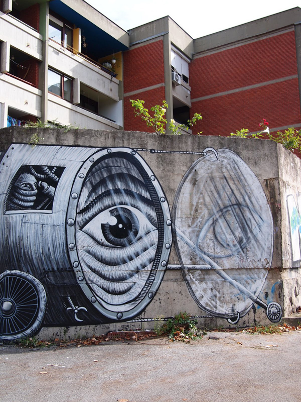 In Street Art: Phlegm in Croatia: phelgm_croatia_11_20110913_1237853521.jpg