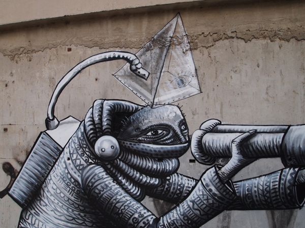In Street Art: Phlegm in Croatia: phelgm_croatia_1_20110913_1128210980.jpg