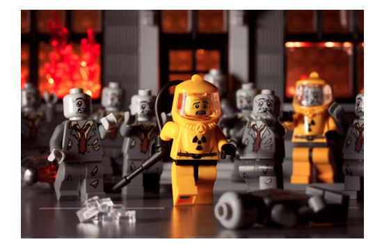 Lego Photography and Scenes by Chris McVeigh: chris_mcveigh_24_20110915_1315667707.png