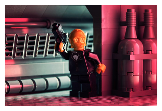 Lego Photography and Scenes by Chris McVeigh: chris_mcveigh_26_20110915_1915770338.png